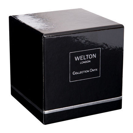 Welton London - Scented Candle - Harmony - 170g