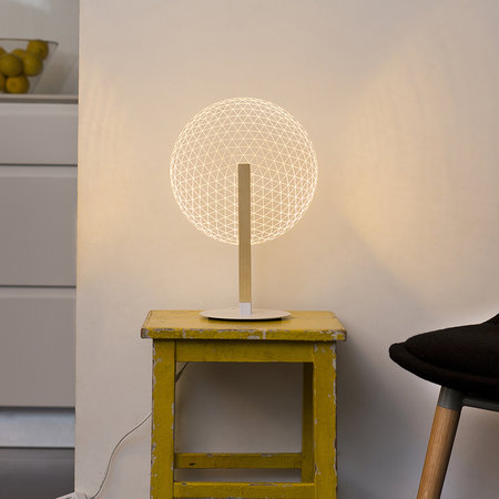 Bulbing - Bloom Dimmable Lamp - by BULBING