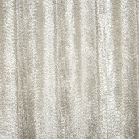 Kylie Minogue at Home - Iliana Lined Eyelet Curtains - Praline - 229x183cm