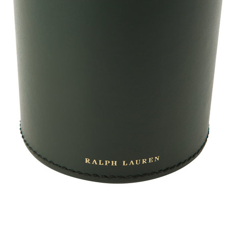 Ralph Lauren Home - Brennan Pencil Cup - Lodin Green