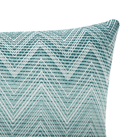 Missoni Home - Timmy Pillow - 50x50cm - 741