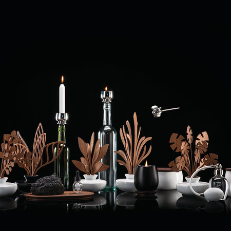 Alessi - Bzzz Bee Candle Snuffer