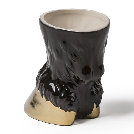 Diesel Living with Seletti - Party Animal Tasse - Stier