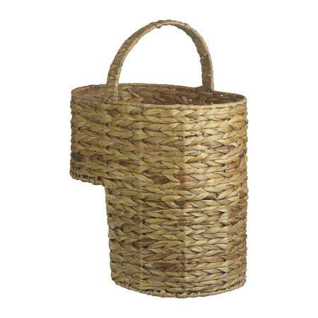 Superbe Buy A By Amara Stair Basket   Water Hyacinth | Amara