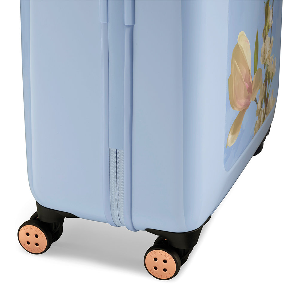 Ted Baker - Harmony Suitcase - Small