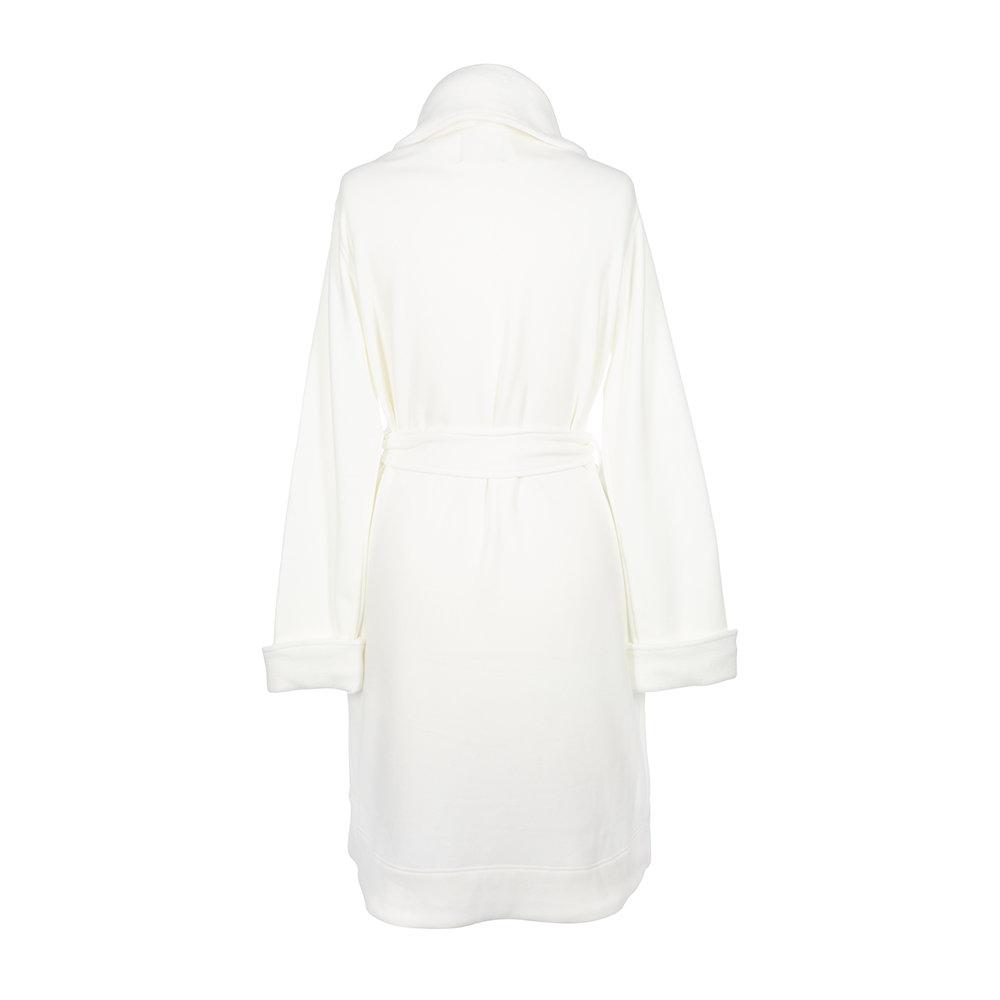 UGG® - Women's Blanche II Bathrobe - Cream