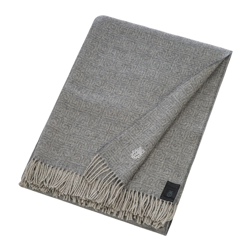 Buy Zoeppritz Since 1828 Little Leg Blanket 130x200cm