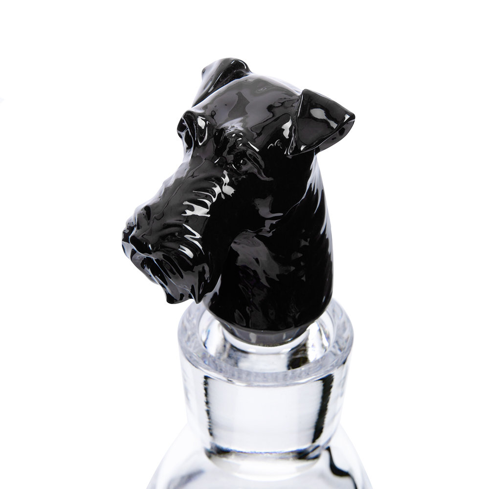 Waterford - Terrier Decanter