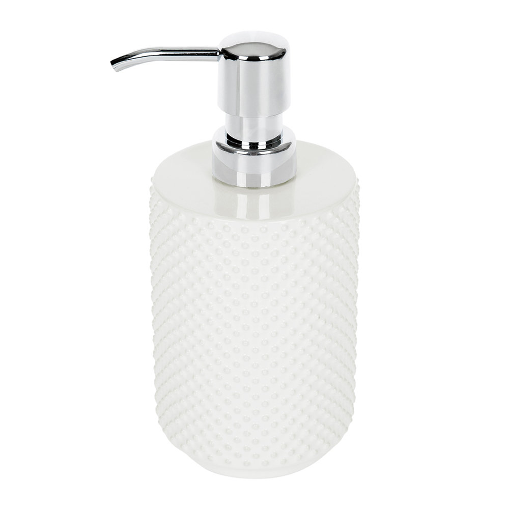 A by Amara - Athena Soap Dispenser