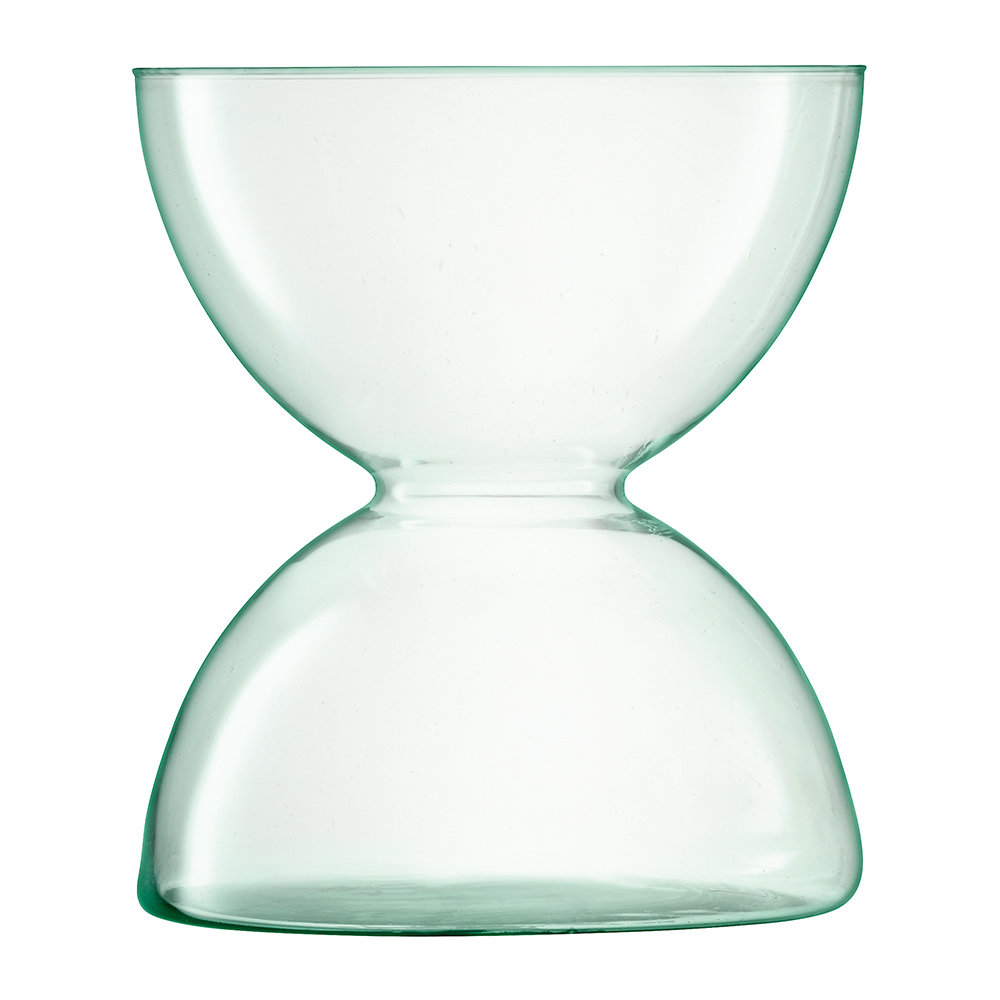 LSA International - Canopy Vase - 24cm