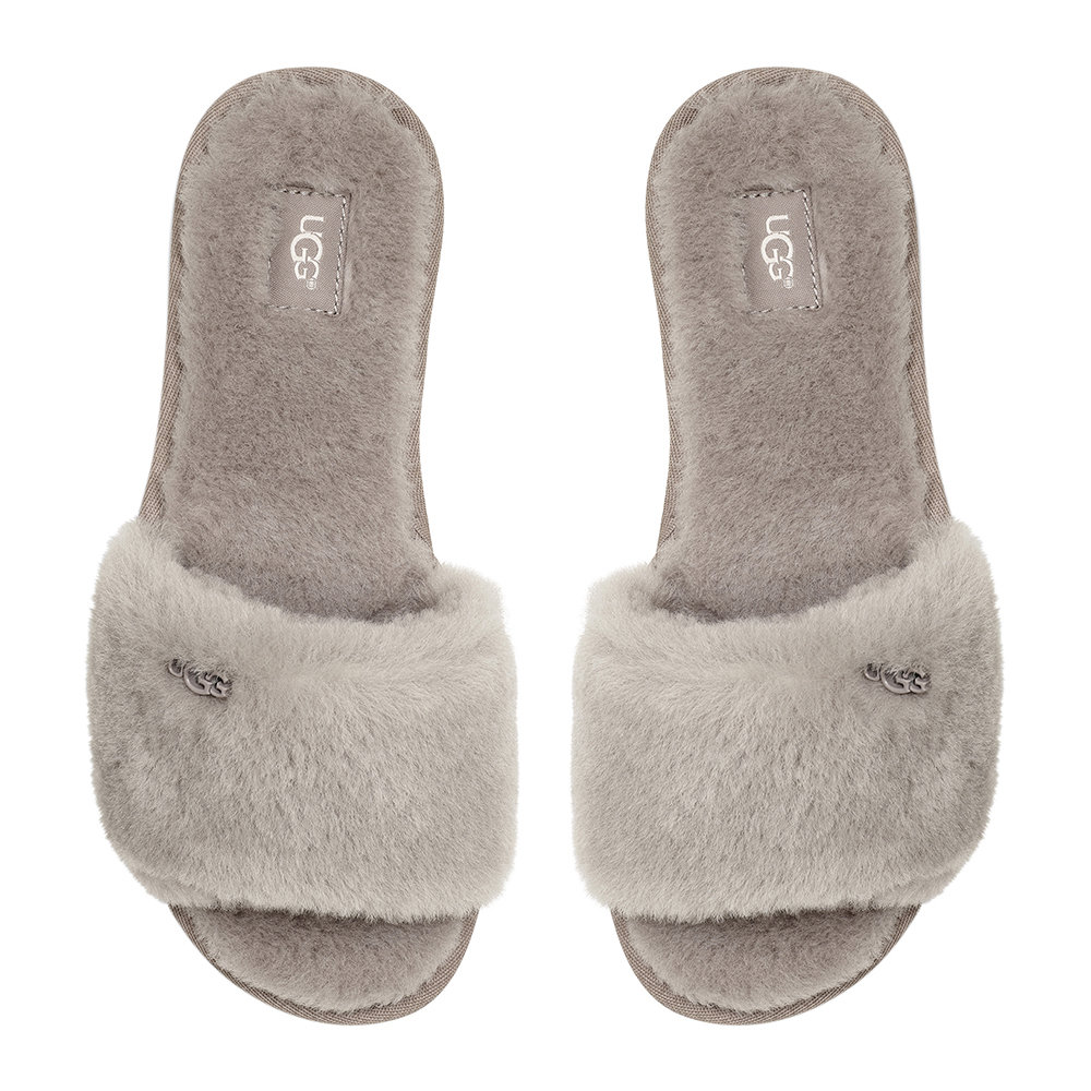 efa1d556bc Buy UGG® Women s Cozette Slippers - Oyster