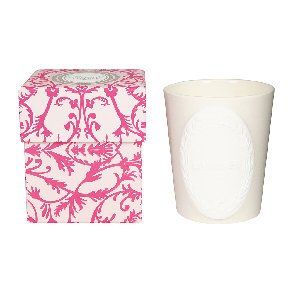 Ladurée - Chantilly Candle - 220g