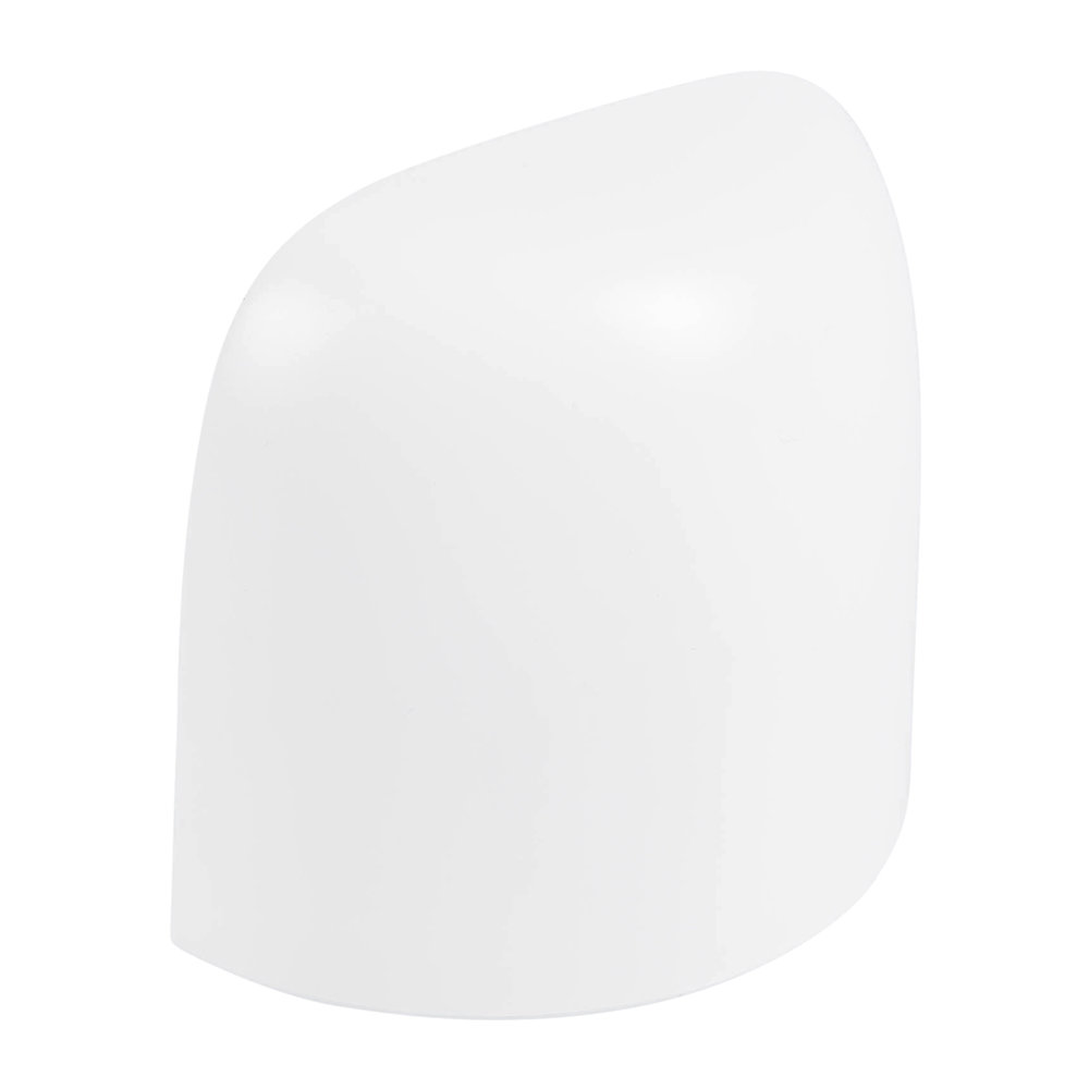 Flos - Gaku Bookend - White