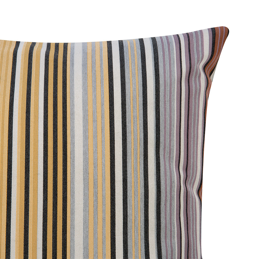 Missoni Home - Windhoek Outdoor Cushion - 160 - 60x60cm