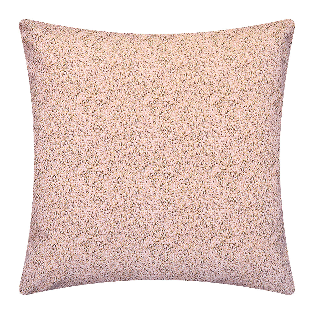One Nine Eight Five - Pixel Cushion - Pink - 40x40cm