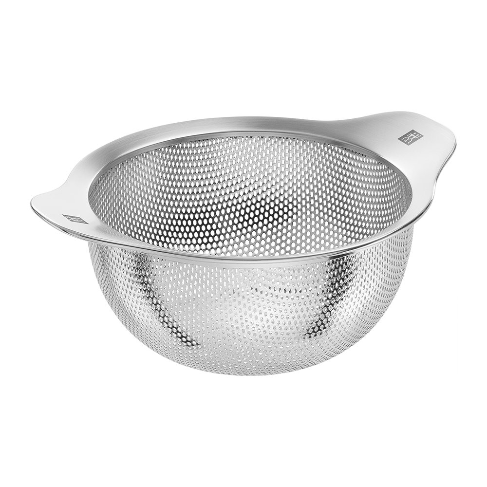 Zwilling - Table Stainless Steel Sieve - 24cm