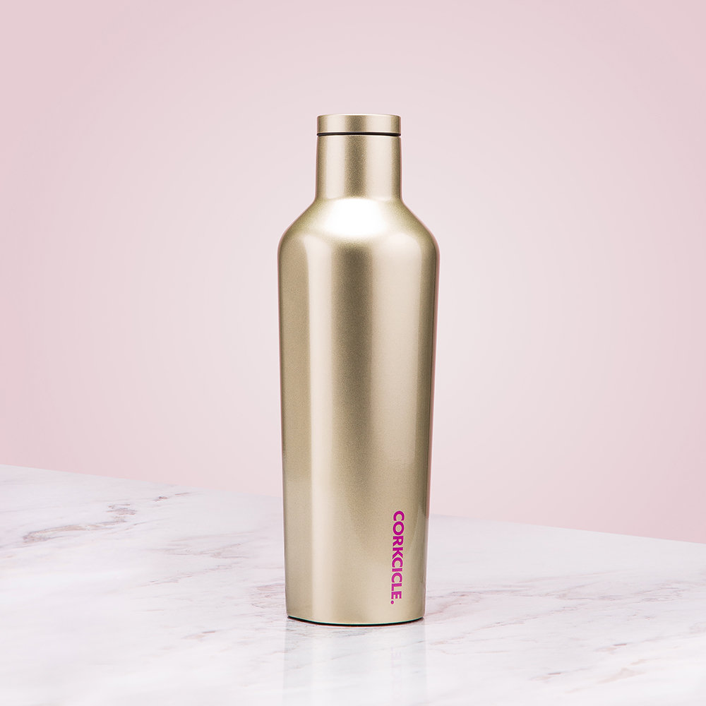 Corkcicle - Unicorn Glampagne Canteen - 750ml