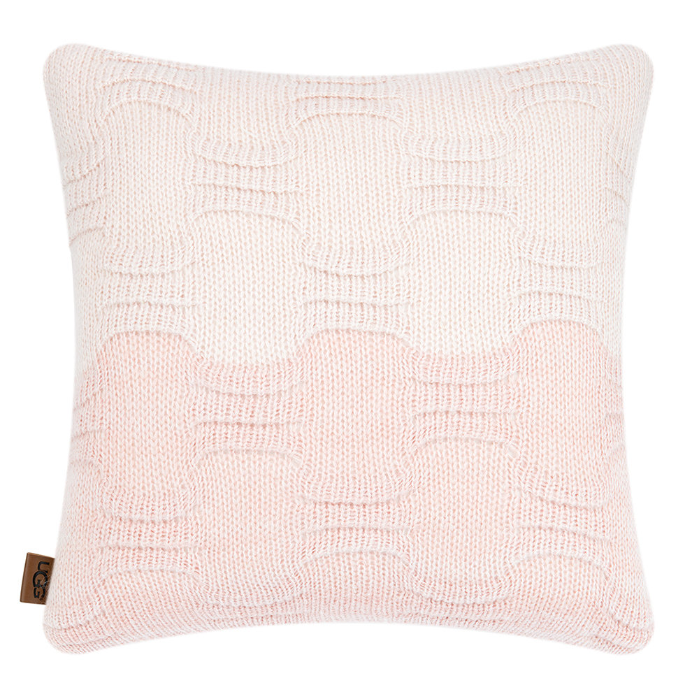 UGG® - Offshore Cushion - Shell
