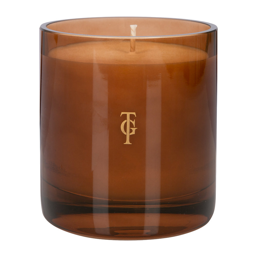 True Grace - Burlington Candle - Burlington - 290g