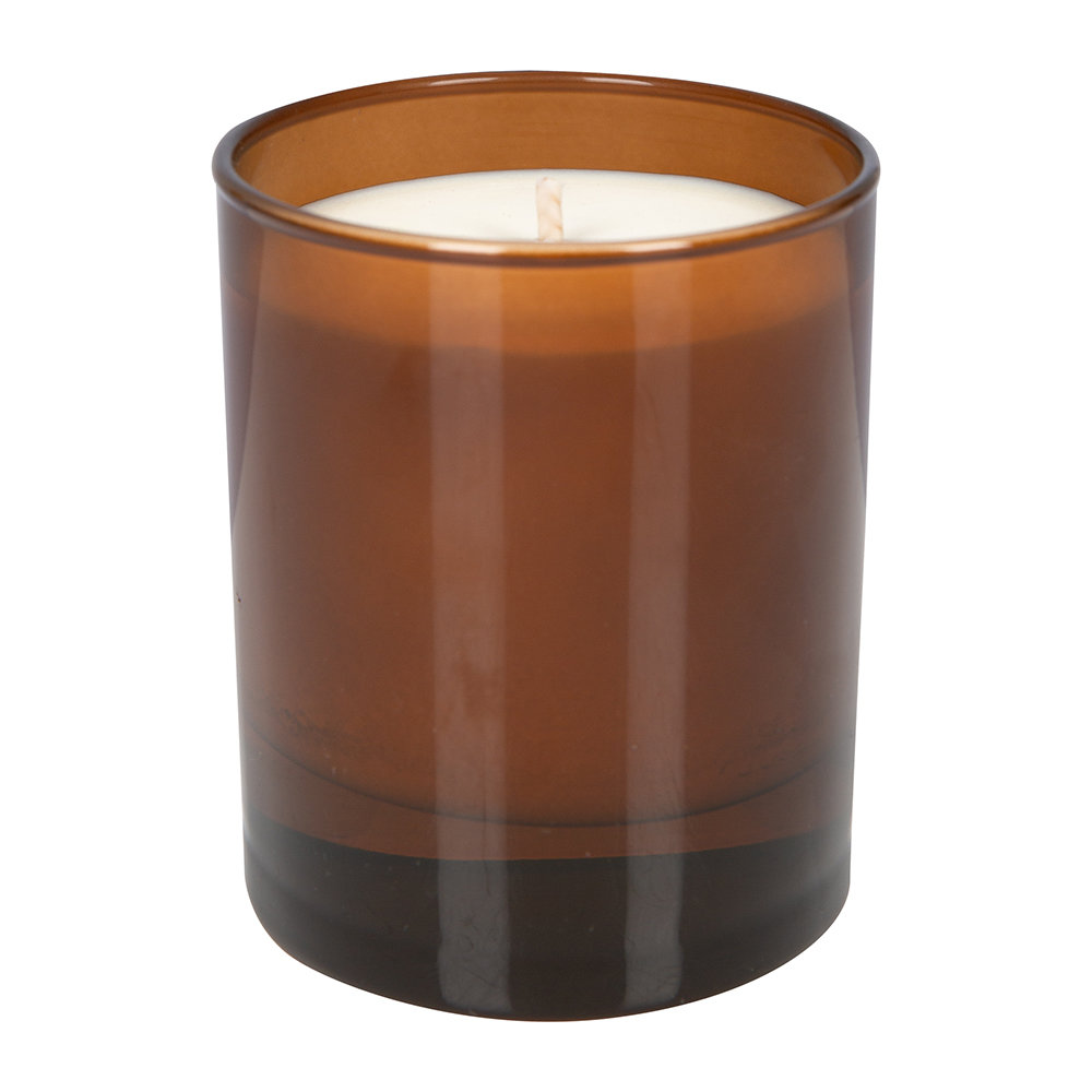 True Grace - Burlington Candle - Burlington - 150g