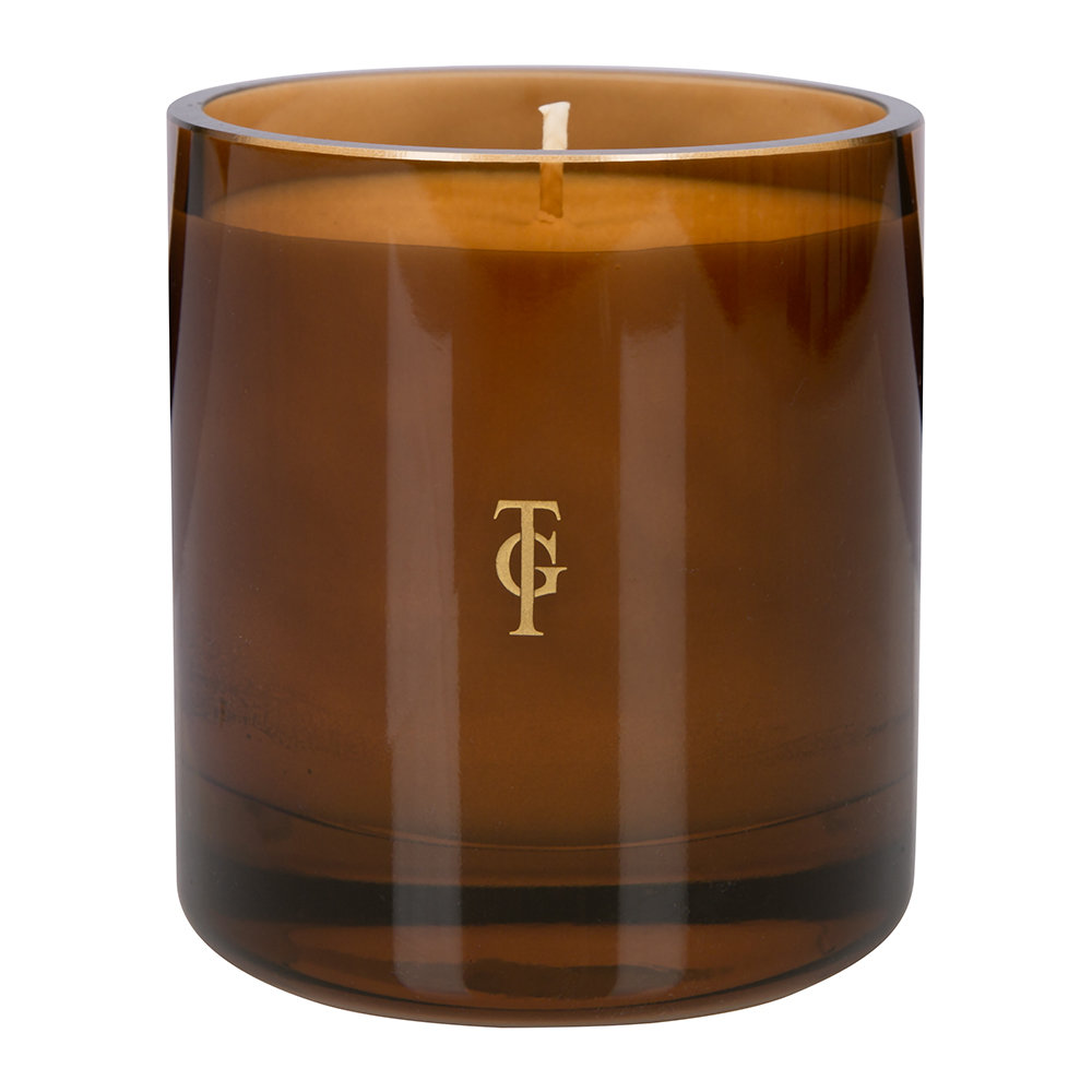 True Grace - Burlington Candle - Portobello Oud - 290g