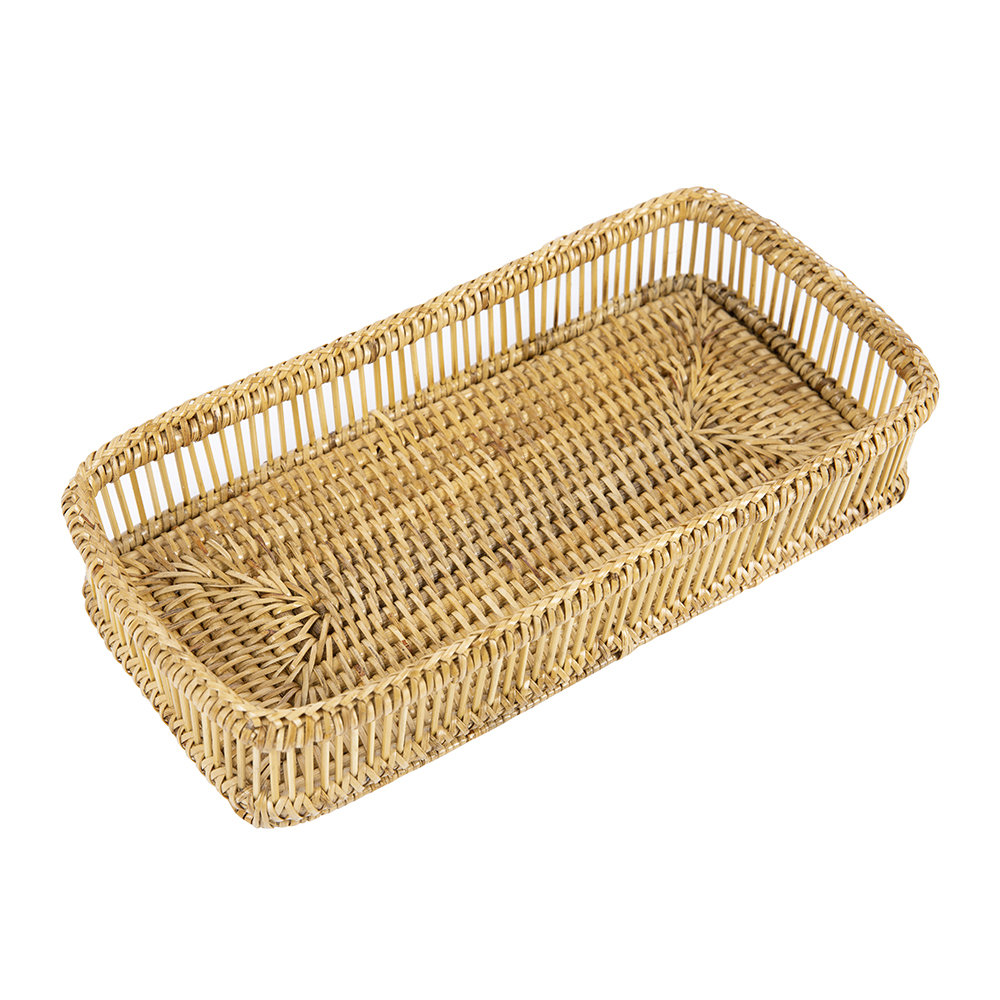 Baolgi - Alice Tray - Set of 2 - Natural