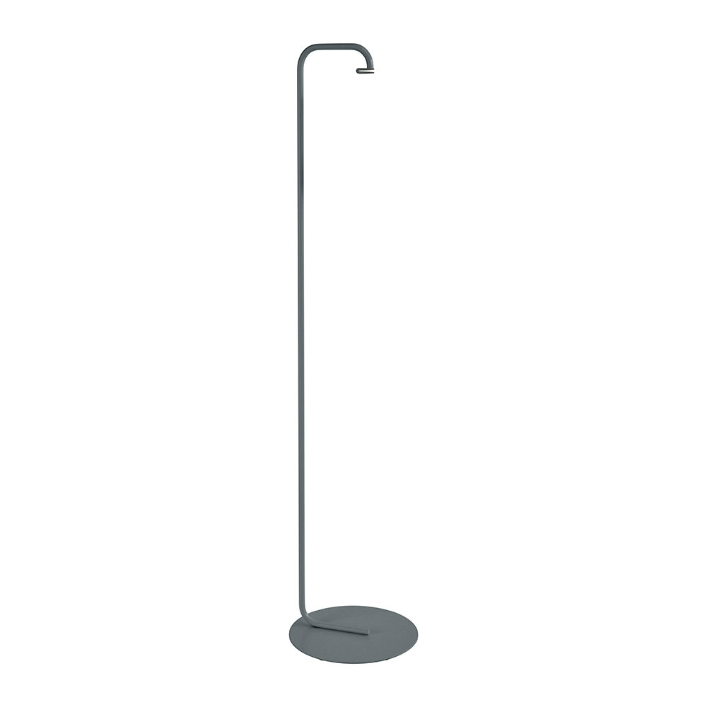 Fermob - Balad Upright Stand - Storm Grey