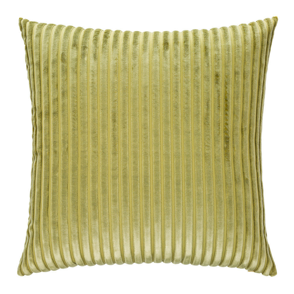 Missoni Home - Coomba Pillow - T65 - 60x60cm
