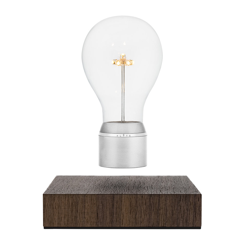 FLYTE - Manhattan Lamp