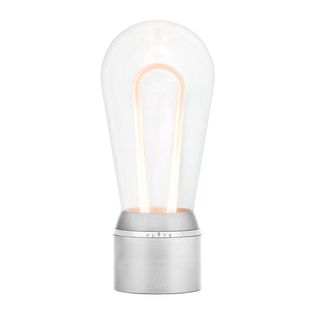 FLYTE - Marconi Single Light Bulb