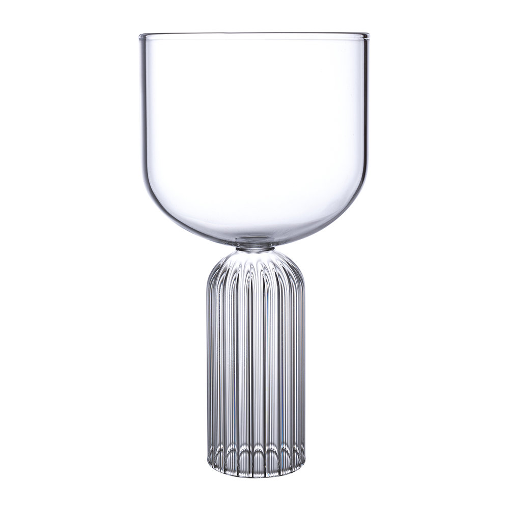 Fferrone - May Collection Glass - Large