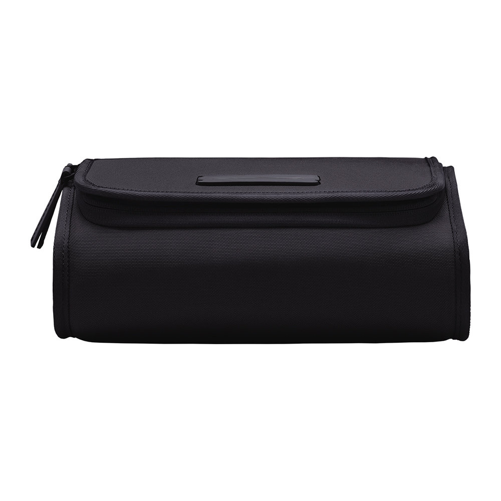 Horizn Studios - Luggage Top Case - All Black