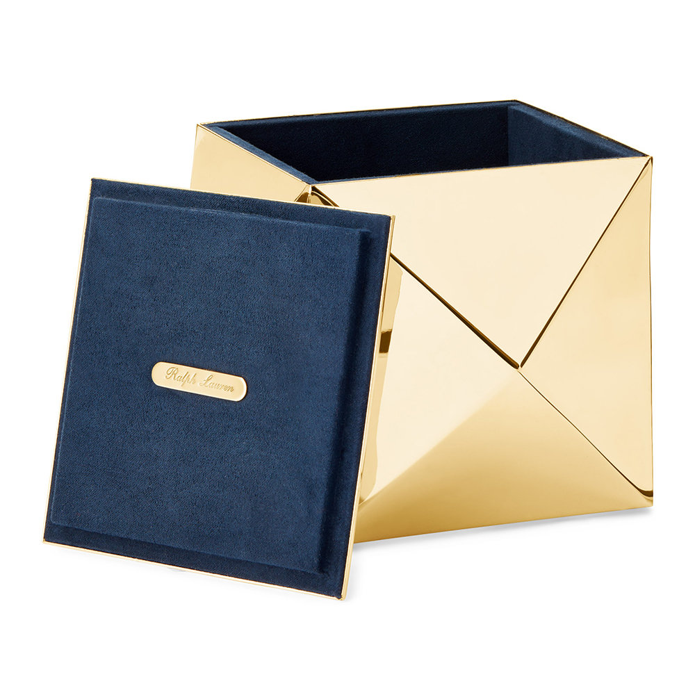 Raina Box - Gold on ballard designs office, female home office, lalique home office, cozy home office, woman's home office, ebay home office, valentino home office, office depot home office, ethan allen home office, mark cuban home office, cartier home office, pinterest home office, sam's club home office, man's home office, pottery barn home office, posh home office, good colors to paint a home office,