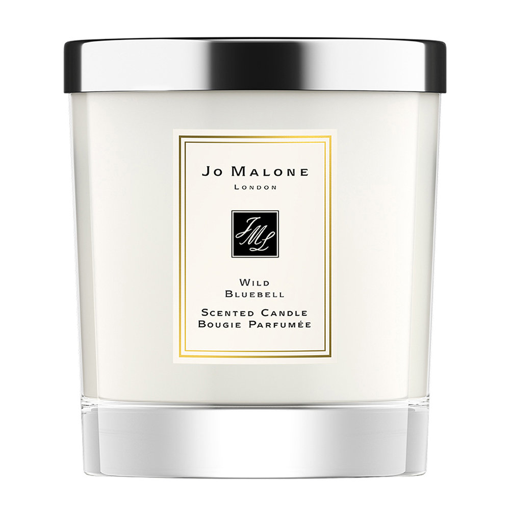Jo Malone London - Wild Bluebell Home Candle