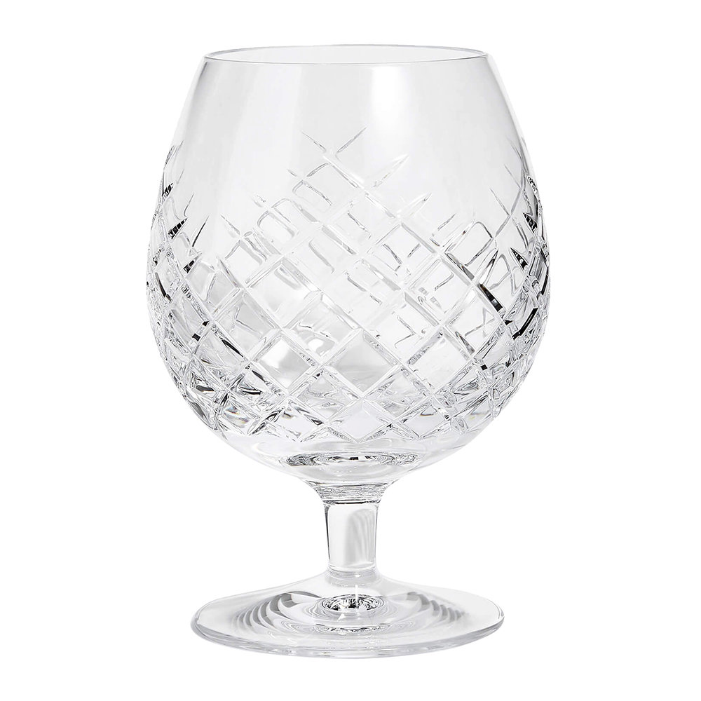 Soho Home - Barwell Brandy Glass