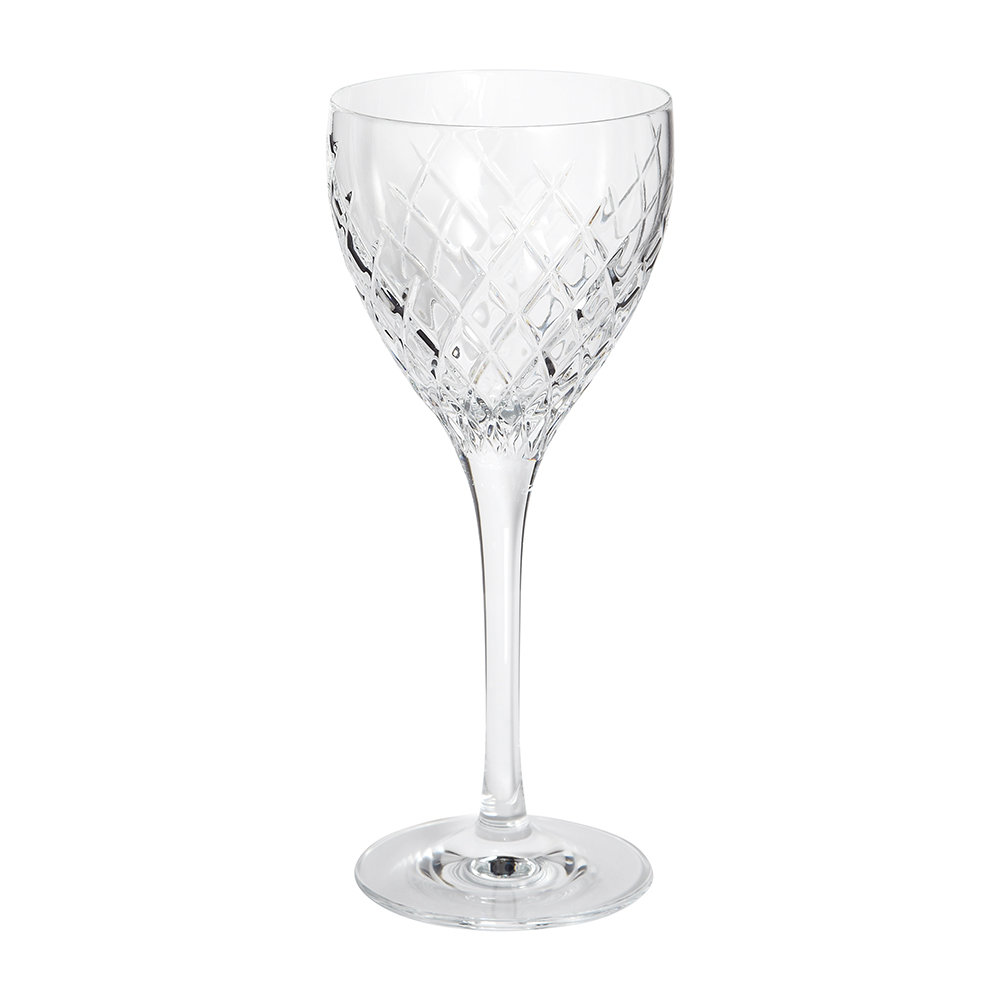 Soho Home - Barwell White Wine Glass
