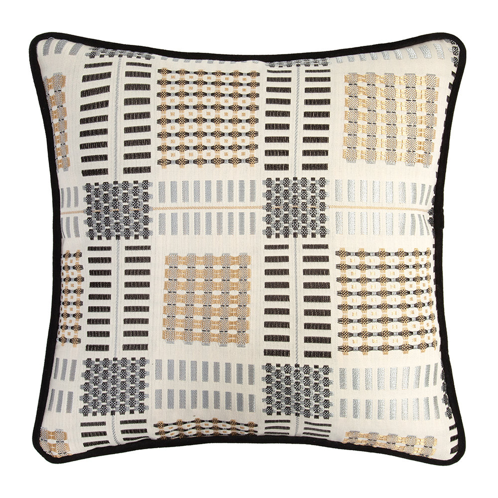 Soho Home - Cerys Cushion