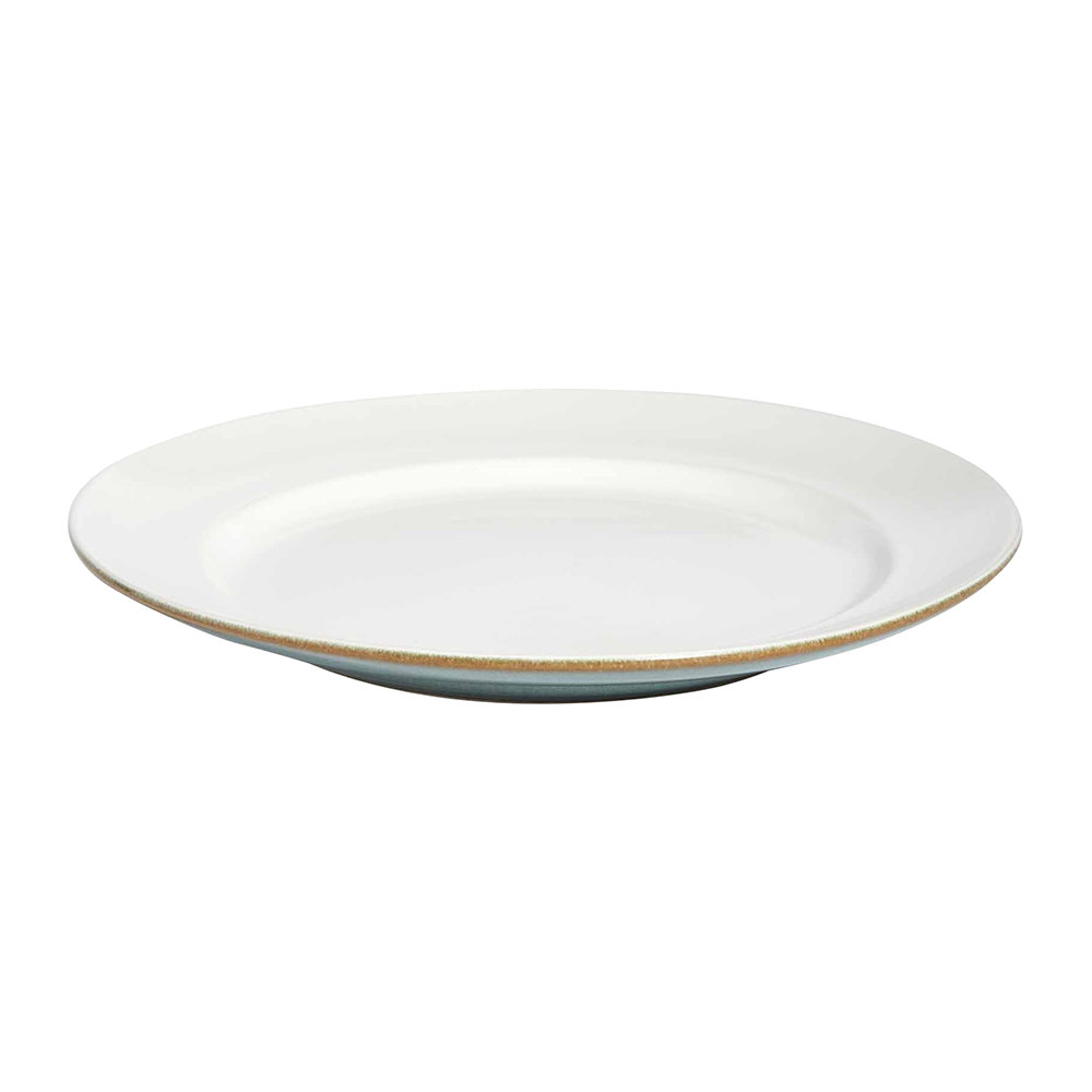 Soho Home - Country House Dinner Plate