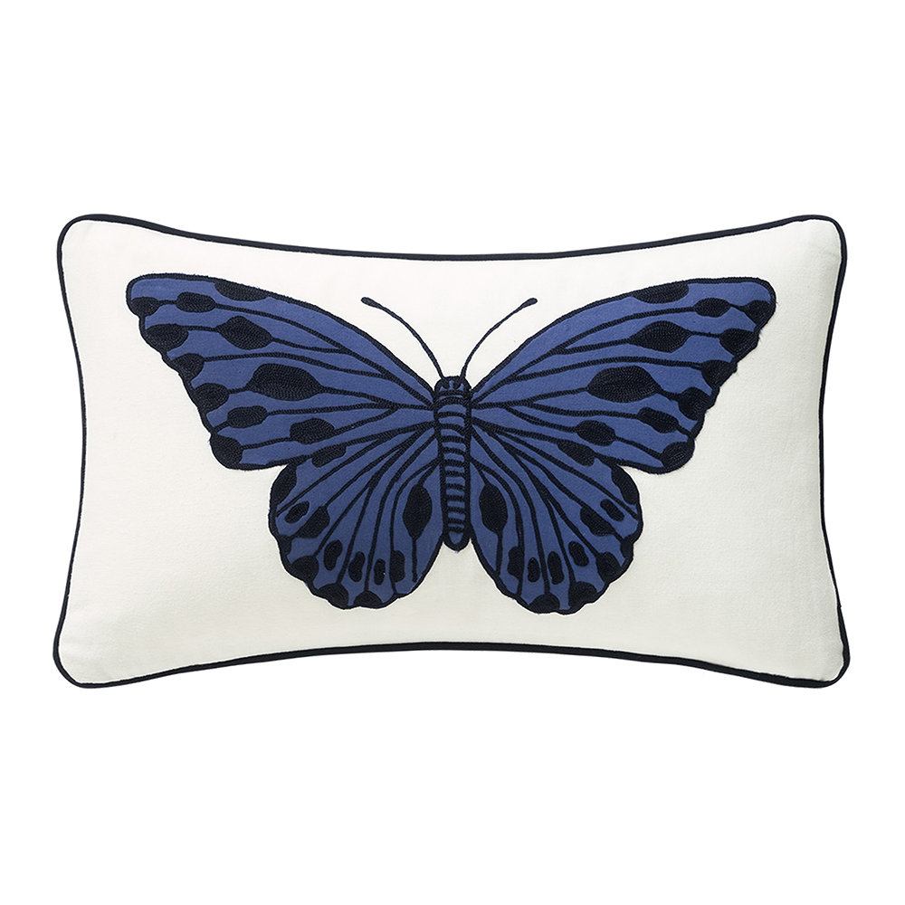 Olivier Desforges - Apollon Night Cushion Cover - 30x50cm