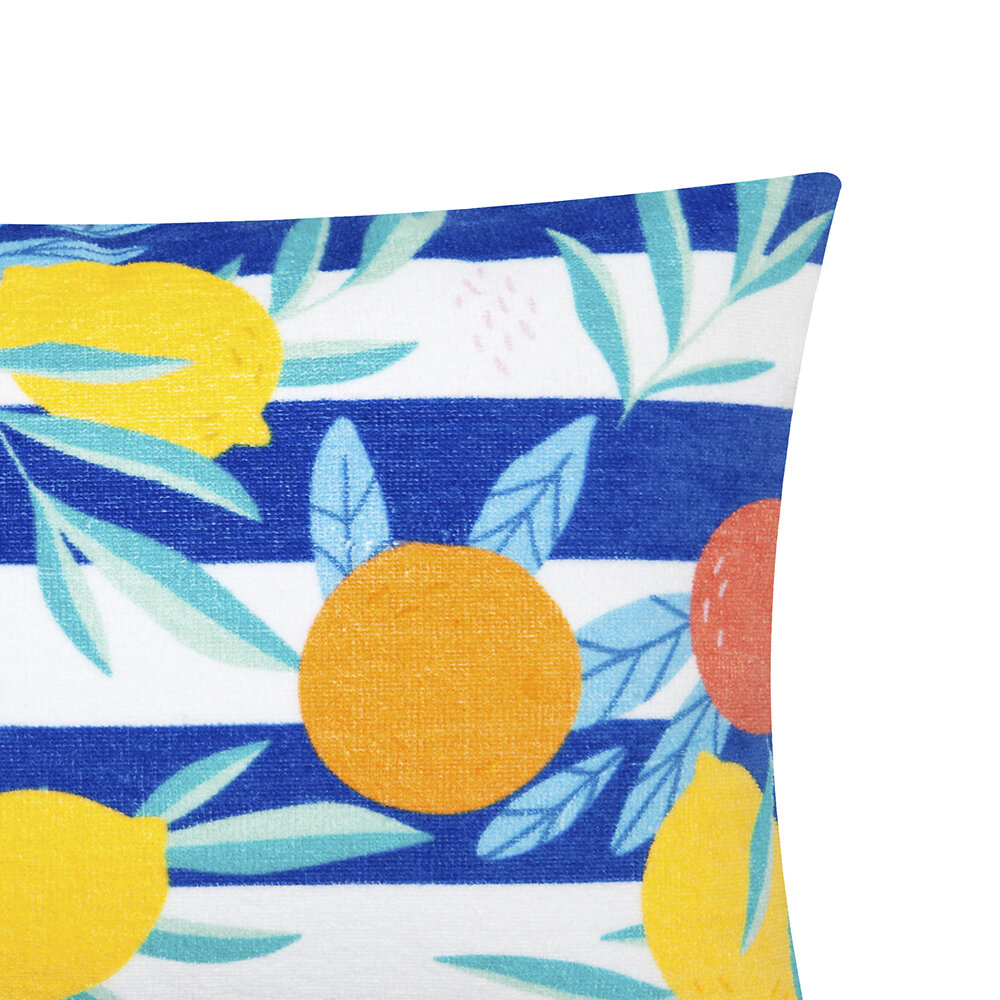 Sunnylife - Beach Pillow - Dolce Vita