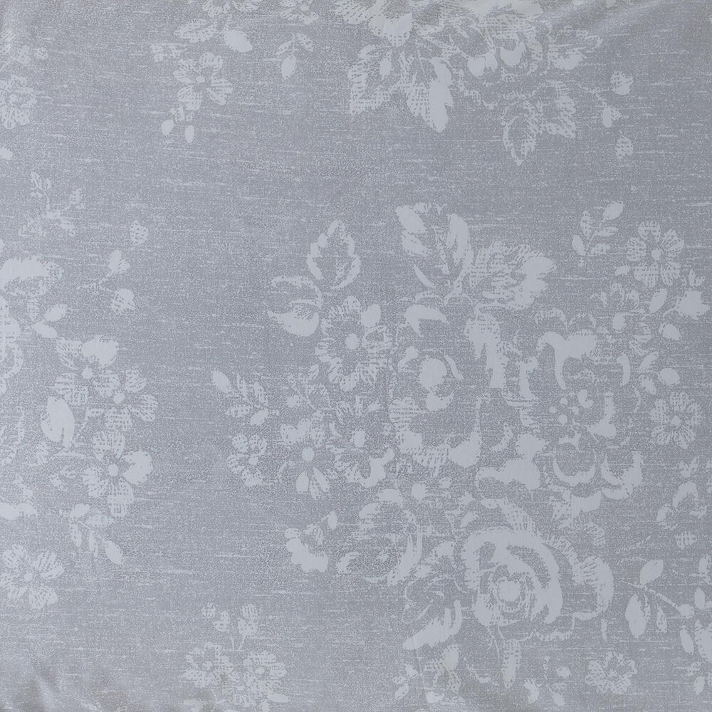 Cath Kidston Washed Rose Grey Floral