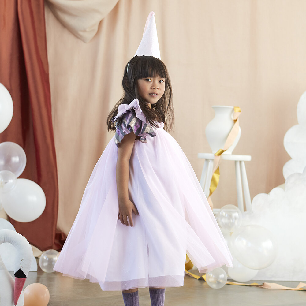 Meri Meri - Magical Princess Children's Dress Up