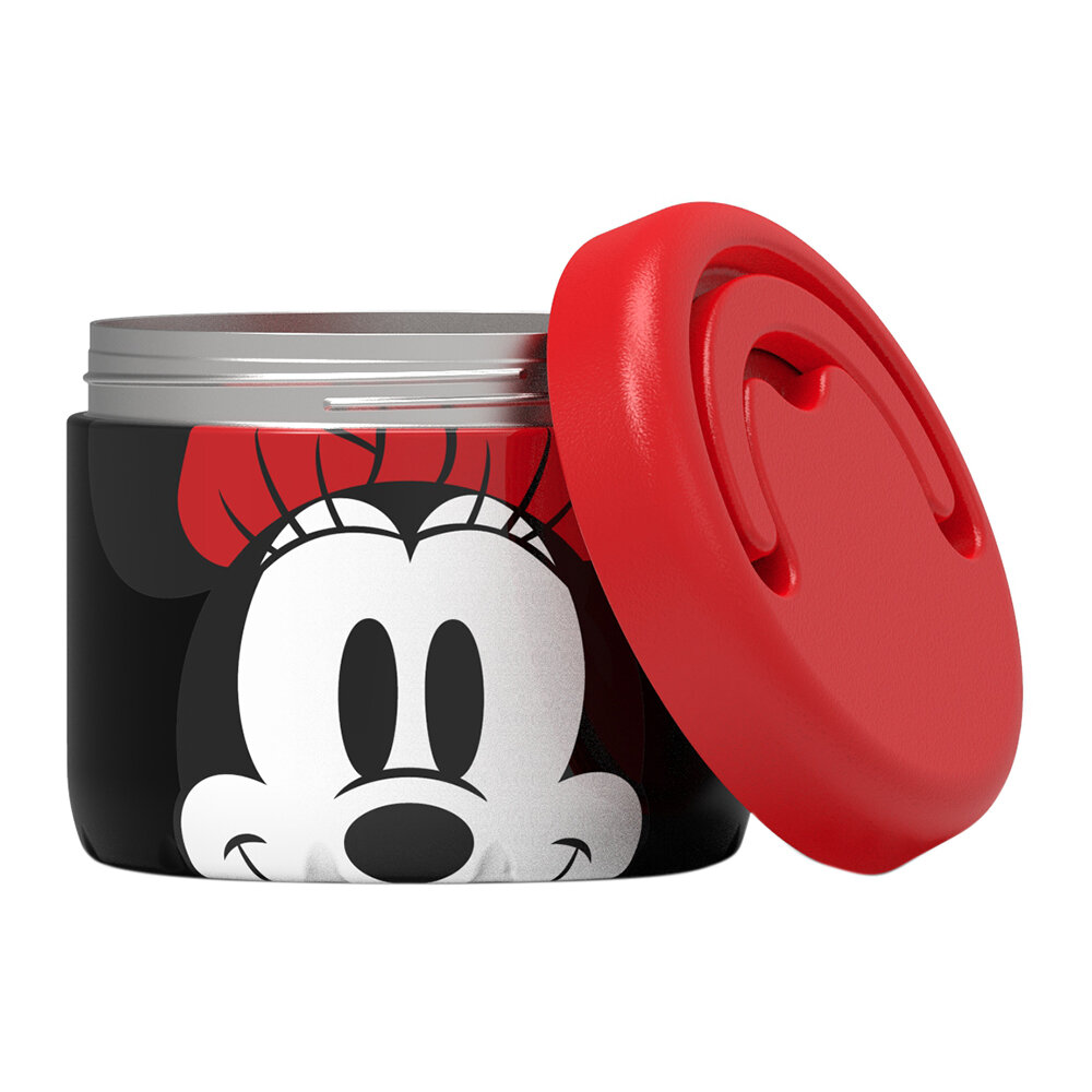 S'well - Disney Hello Minnie Mouse Food Container