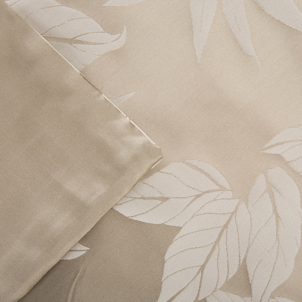 Eastern King Silk Bed Sheets