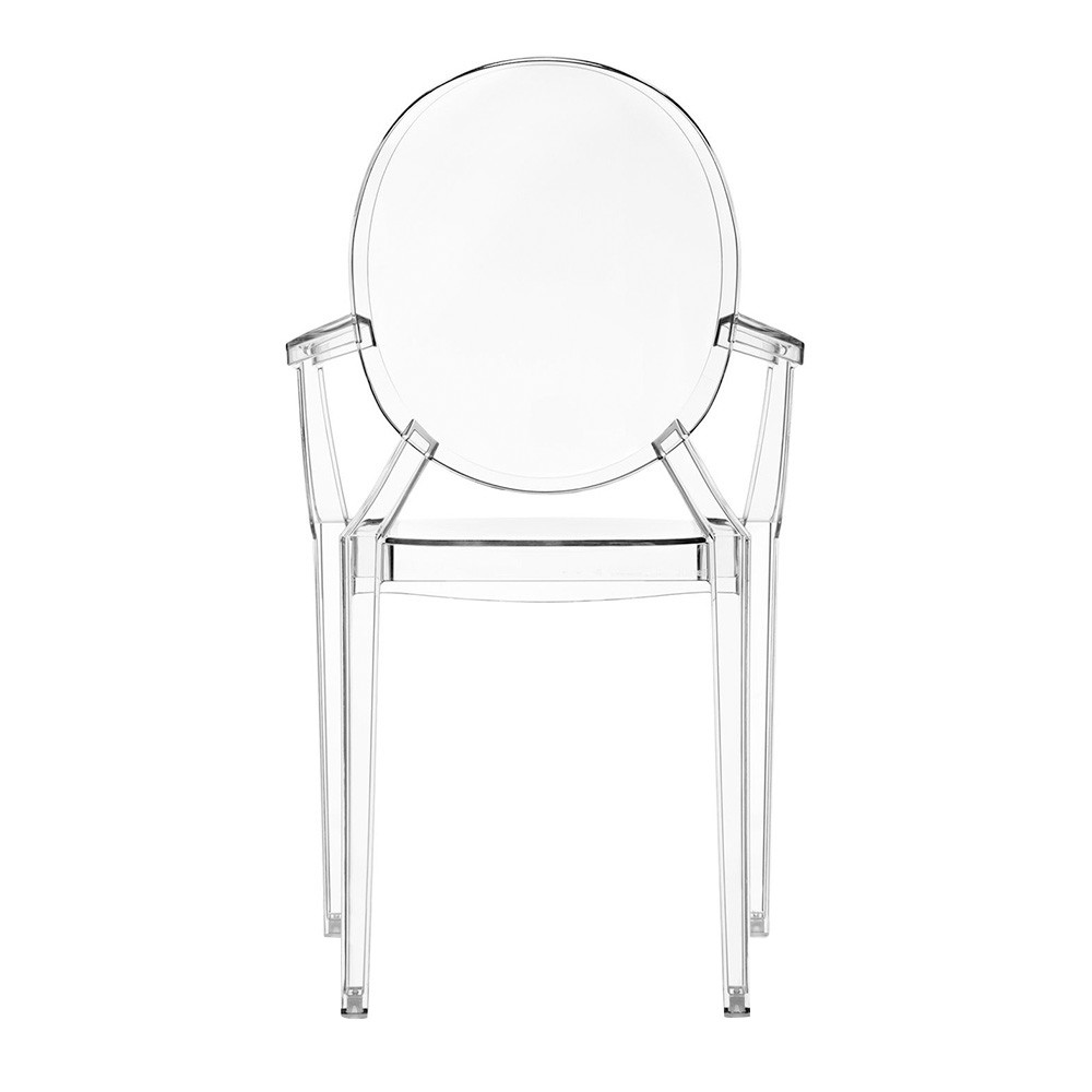 frique table bissell carpet dining clear barstools louis coma wall ghost plastic discount antique box mount and how cleaner chairs chair solution buy to studio office