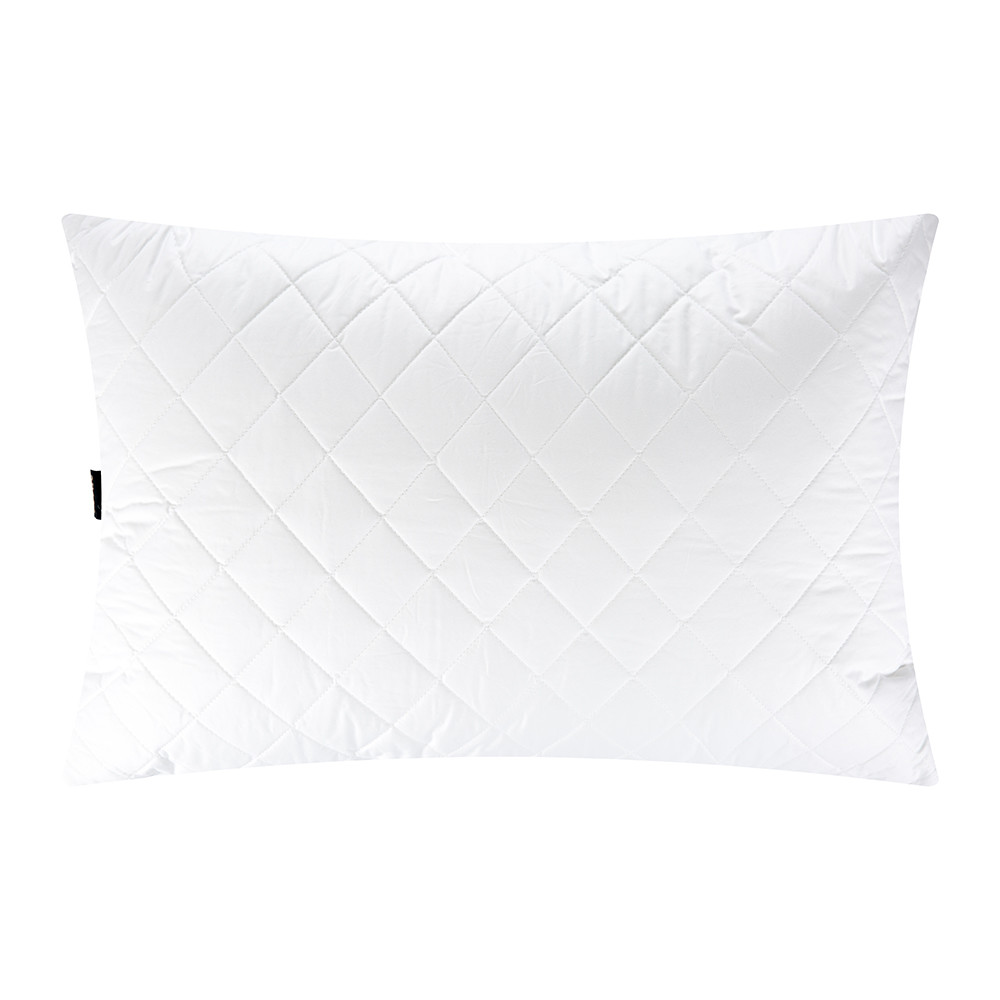 A by AMARA - Quilted Hollowfibre Pillow