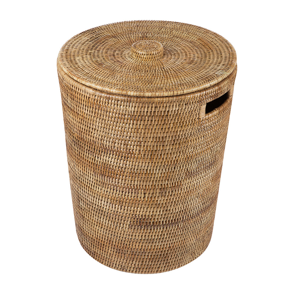 P 888883 furthermore Rattan Laundry Basket in addition P 528829 as well Expensive Homes Dc Area Ranked Top Mansion City likewise Thomasville Pine Manor Three Drawer Chest Nightstand 8311 810. on bedroom – lexington
