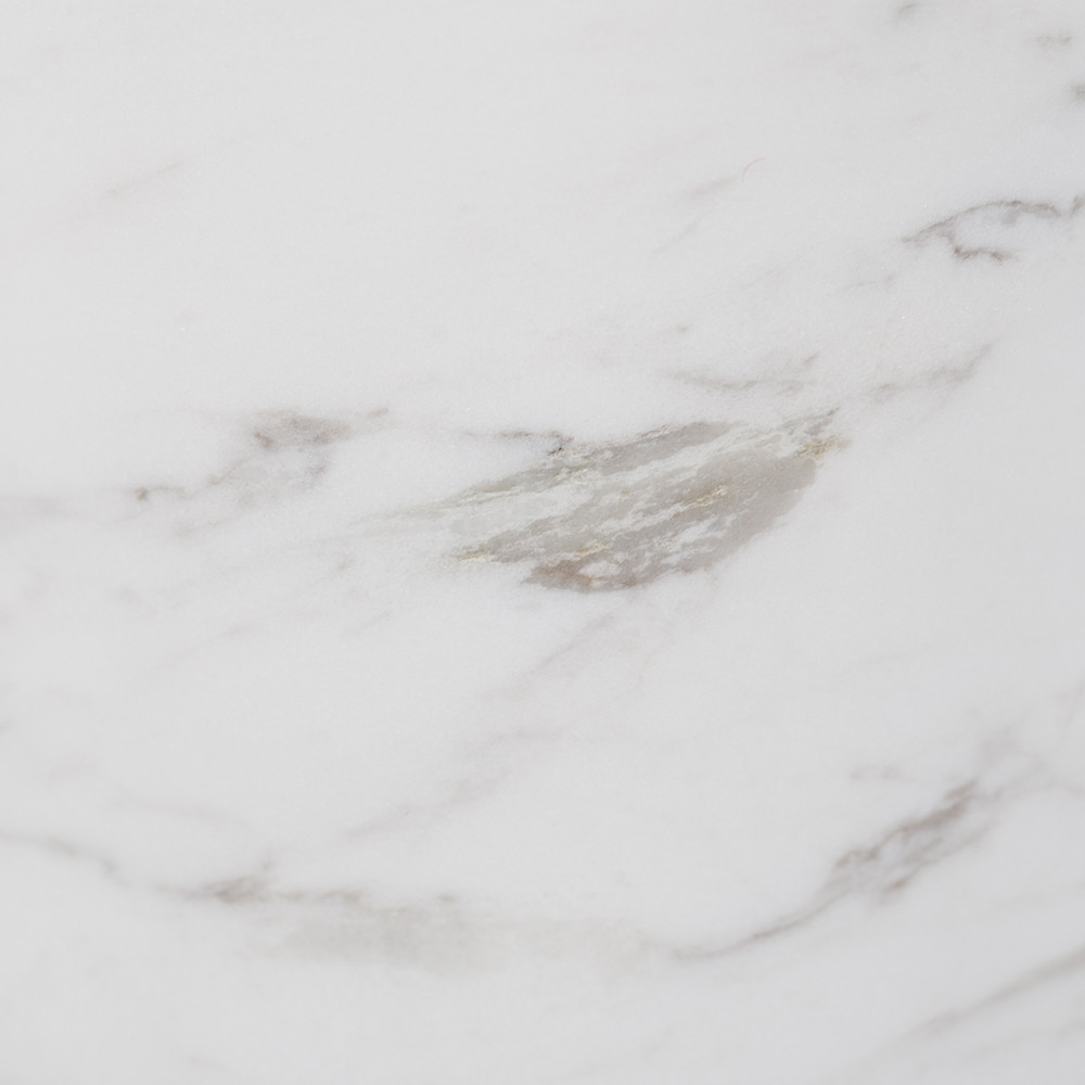 Moeve - Stone Marble Soap Dish