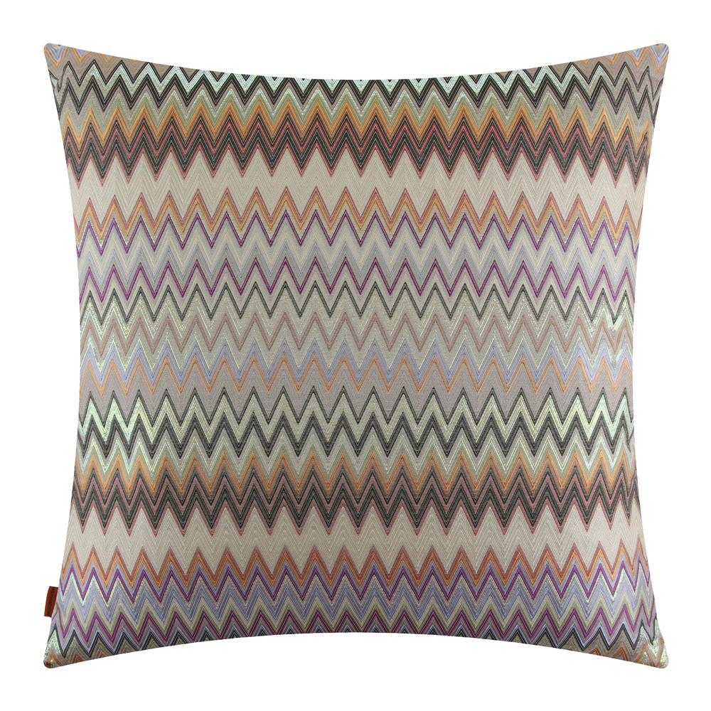 Missoni Home - Masuleh Cushion - 156 - 60x60cm