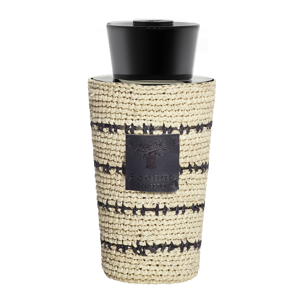 Airpure Reed Diffuser Home Collection Linen Room 30 Ml: Buy Baobab Collection Manou Reed Diffuser - 500ml